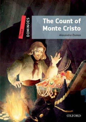 The Count of Monte Cristo, фото 2