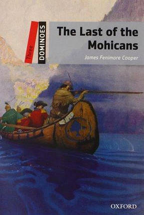 The Last of the Mohicans, фото 2