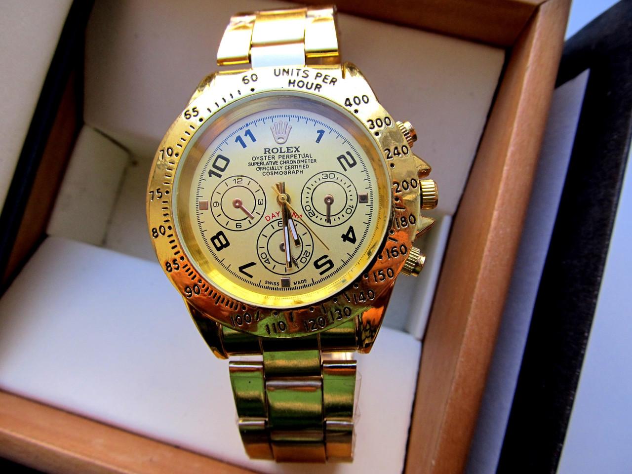 Магазин мужских наручных часов куплю часы brenets