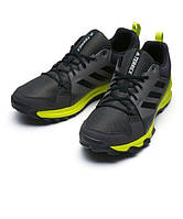 Оригинальные мужские кроссовки Adidas Terrex Tracerocker, 27 см, Активный отдых