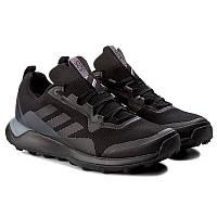 Оригинальные мужские кроссовки Adidas Terrex CMTK Gore-tex, 26,5 см, Активный отдых
