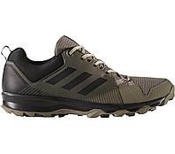 Оригинальные мужские кроссовки Adidas Terrex Tracerocker, 27 см, На каждый день, Активный отдых