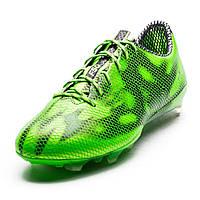 Футбольные бутсы Adidas adizero F50 FG B34852