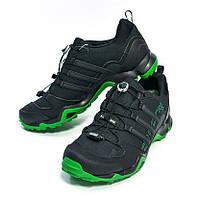 Оригинальные мужские кроссовки Adidas Terrex Swift R Gore-tex, 26,5 см, Активный отдых