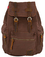 Рюкзак міський Augur, фото 1
