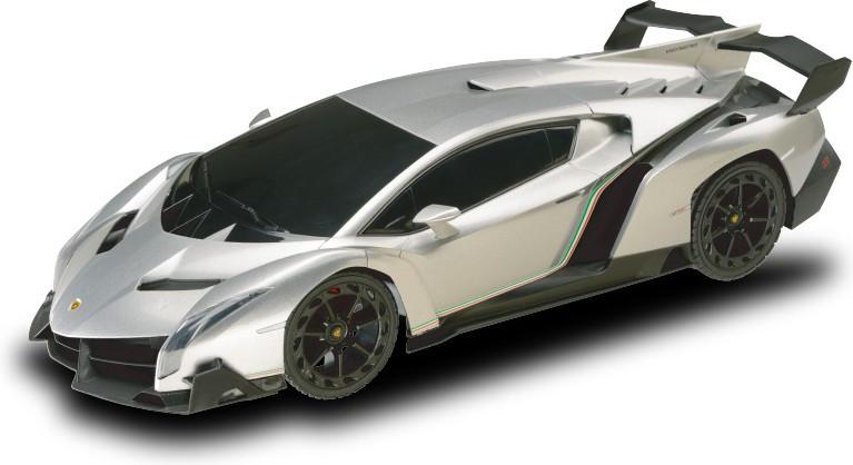 Автомобиль Lamborghini  Veneno