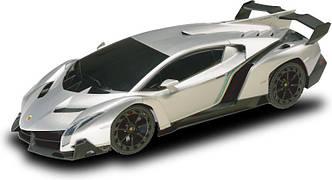 Автомобиль Lamborghini  Veneno, фото 2