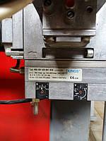 Клапан Dunds MB VEF 420 B 01 S30 ( на котлы Колви)