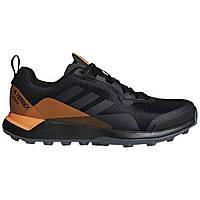 Оригинальные мужские кроссовки Adidas Terrex CMTK Gore-tex, 26 см, Активный отдых