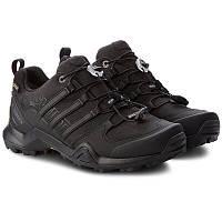 Оригинальные мужские кроссовки Adidas Terrex Swift R2 Gore-tex, 26 см, Активный отдых
