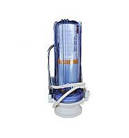 Фильтр-колба для очистки воды Cristal TR201KDF (настольная)