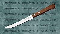 Нож кухонный для стейка DC -13 B GW