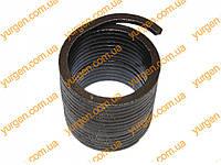 Пружина-торсион для цепной пилы Craft CKS-2250