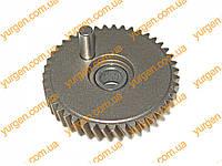Шестерня для электролобзика makita 4324-4329.