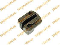 Пилкодержатель для электролобзика MAKITA 4329.