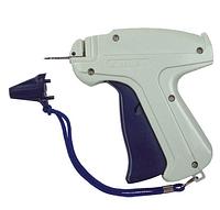 Игольчатый пистолет ARROW-31S