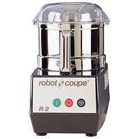 Куттер Robot Coupe R2 (Франція)