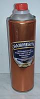 Растворитель для красок и очиститель Premium  Hammerite 0,5 л
