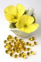 Масло вечерней примулы- капсулы для женского здоровье (капс.75шт,Дана Я )