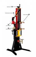 Стенд для ремонта амортизаторных стоек JTC  JL9511 JTC