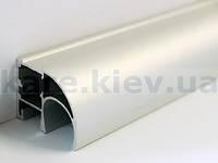 Профиль ЭКОНОМ алюминиевый для шкафа-купе