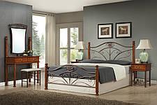 Спальня Бавария, фото 3