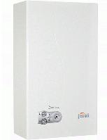 Газовый отопительный котел Ferroli Domina C24 N M