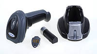 Беспроводной сканер штрих кода Proton IMS-3190