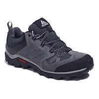 Оригинальные мужские кроссовки Adidas Caprock, 27 см, На каждый день, Активный отдых