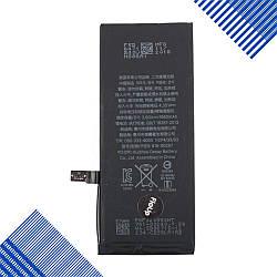 Аккумулятор для iPhone 7, оригинал