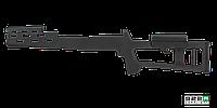 SKS3000 Приклад  ATI Fiberforce для СКС