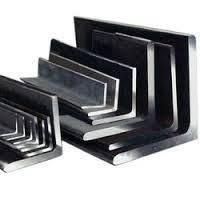 Уголок 30х30х2\2,5 стальной гнутый