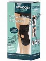 Kosmodisk support Knee Support (Космодиск для колена) наколенник, фото 1