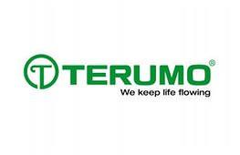 Вакуумные пробирки venosafe terumo