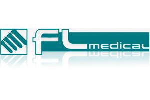 Вакуумные пробирки Fl medical
