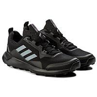 Оригинальные мужские кроссовки Adidas Terrex CMTK, 26,5 см, Активный отдых