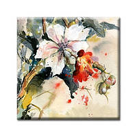 Картина Bloom