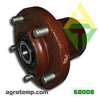 Ступица переднего колеса ЮМЗ-6 40-3103010
