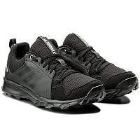 Оригинальные мужские кроссовки Adidas Terrex Tracerocker Gore-tex, 25,5 см, Активный отдых