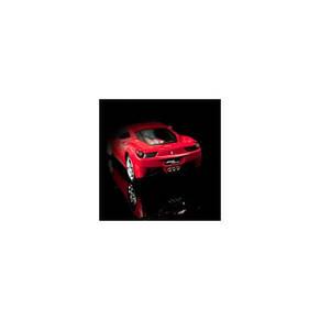 Автомобиль Ferrari 458 , фото 3