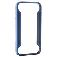 Чохол Nillkin iPhone 6 - Bordor series (Blue)