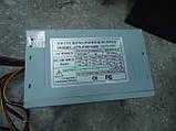 Блок питания 300Вт ATX-110V/220V, фото 2
