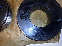 Калибры-пробка  М110х4 (6h) КИ,М110х4( 6h) КИ-НЕ(комплект)ГОСТ17762-72, фото 1