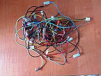 Комплект проводів, Talea