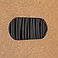 Термоусадочная трубка 2 mm, фото 4
