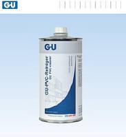 Очиститель для ПВХ c растворителем (Cosmofen 5)