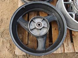Обод колеса заднего Honda CB600 Hornet