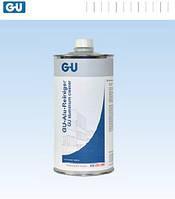 Очиститель для алюминиевых окон (Cosmofen 60)