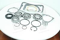 Ремкомплект КПП ГАЗ 3307,53,66,ПАЗ подшипники пр-во RIDER RD 3307-1701000-10