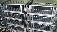 Корпуса для электроприборов, крепежные и комплектующие детали